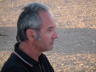 Mauro-Riccardino-Sandro-Daniele-Claudio-Massimo-Vincenzo- Andrea (non in foto) - DSCF2432
